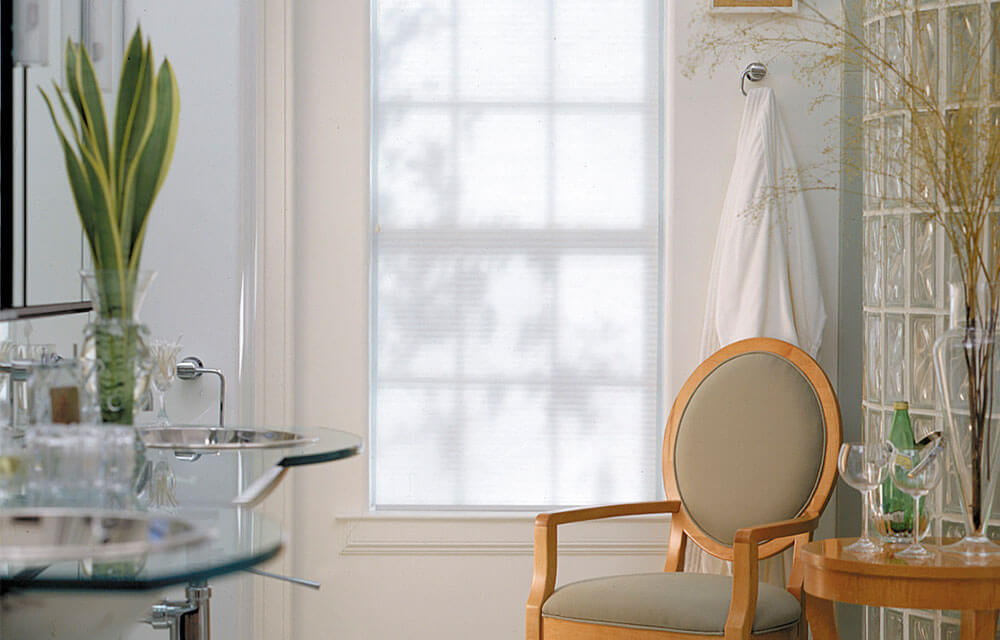 Bathroom Windows Canberra the blind shop - blinds & awnings for canberra since 1994